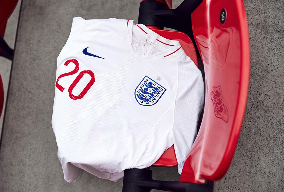 UY_WC_England 3.jpg