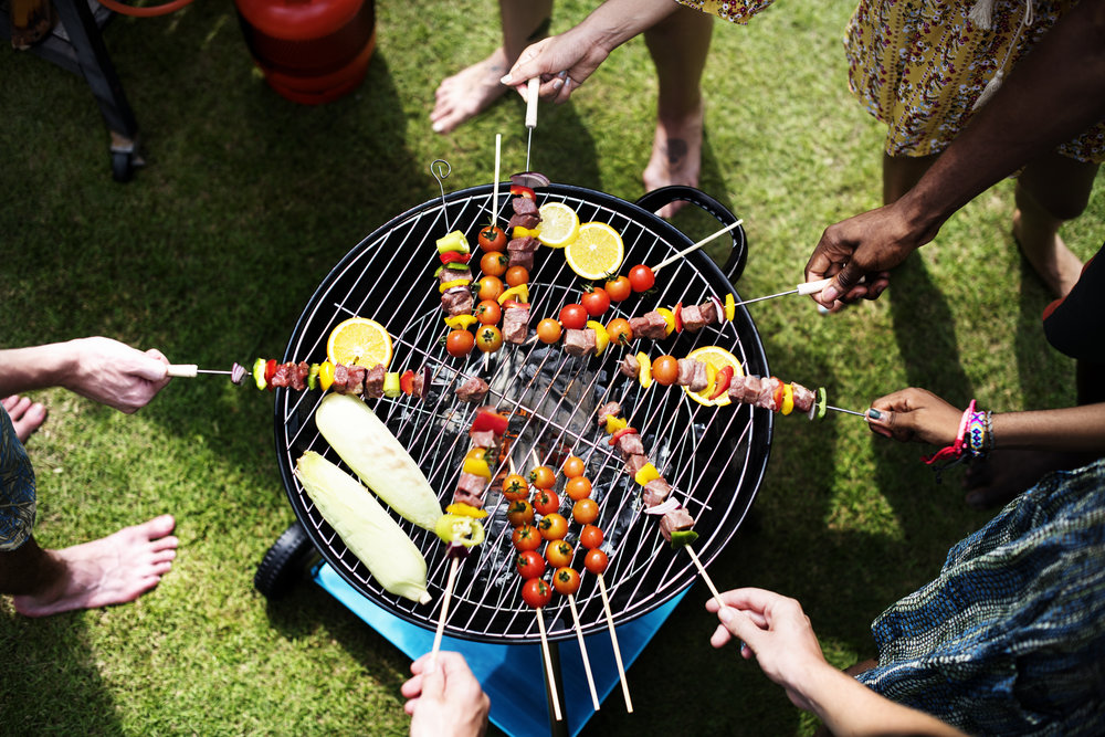 BBQ for Christ is a supporting organization for ministries in Central Texas including the following communities… -