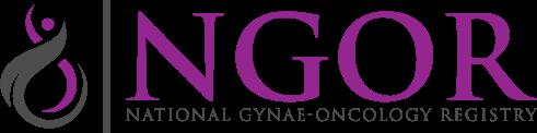 NGOR Logo.png