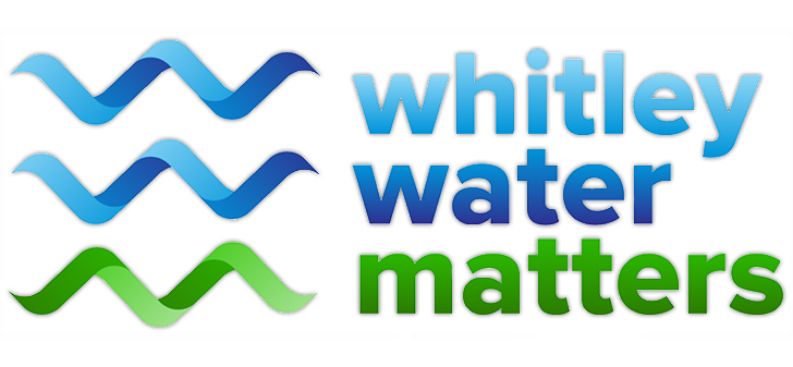 Whitley Water Matters