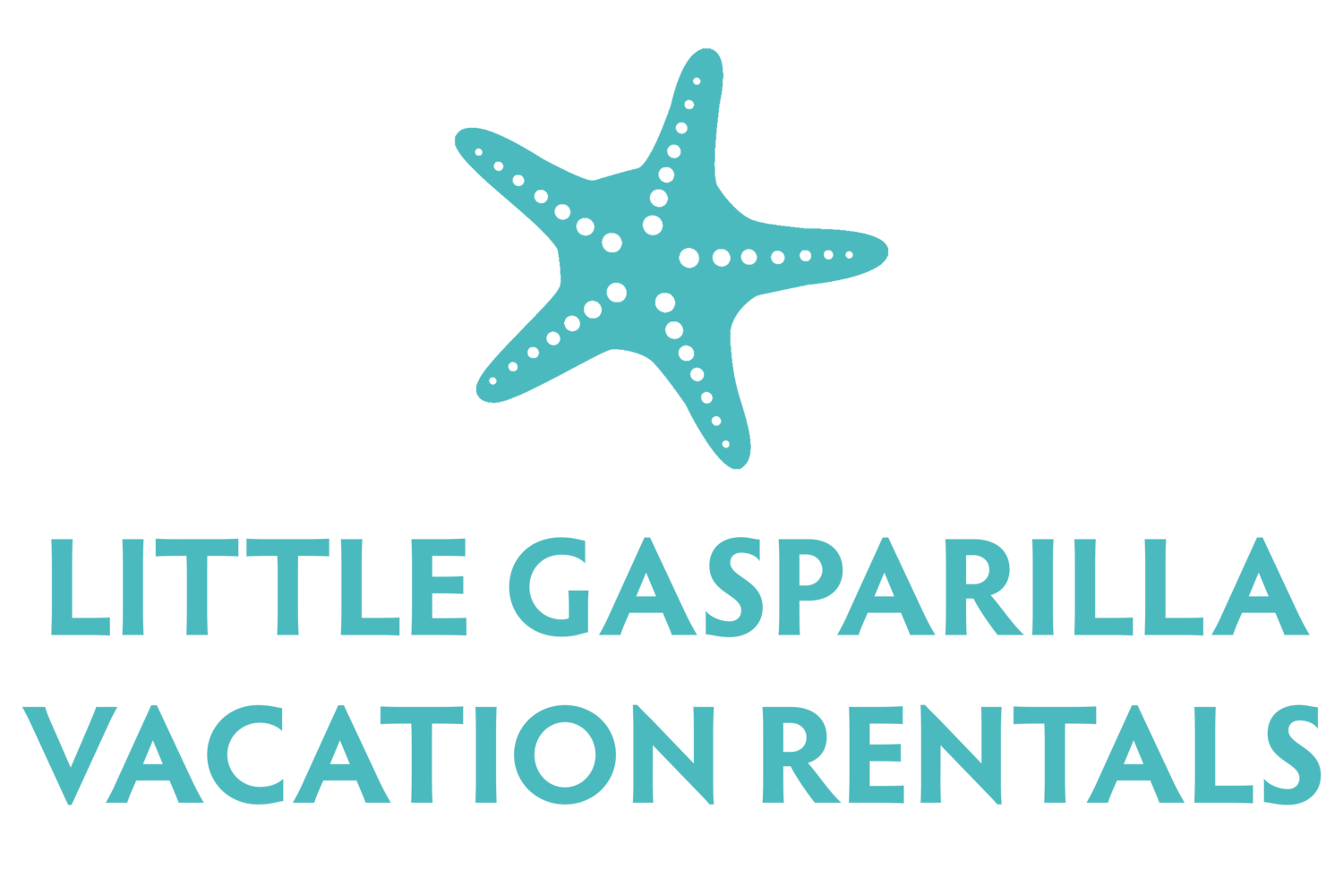 Little Gasparilla Vacation Rentals