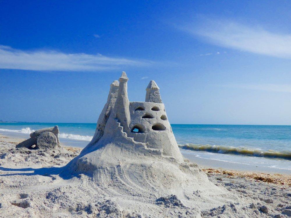 Sand sculptures.jpg