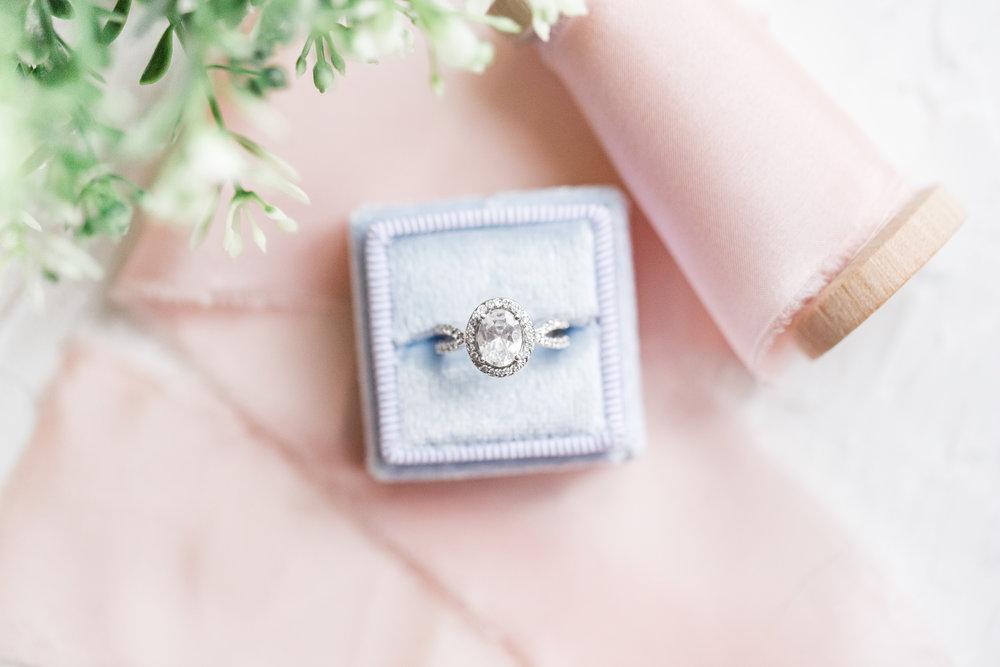 rings-003.jpg