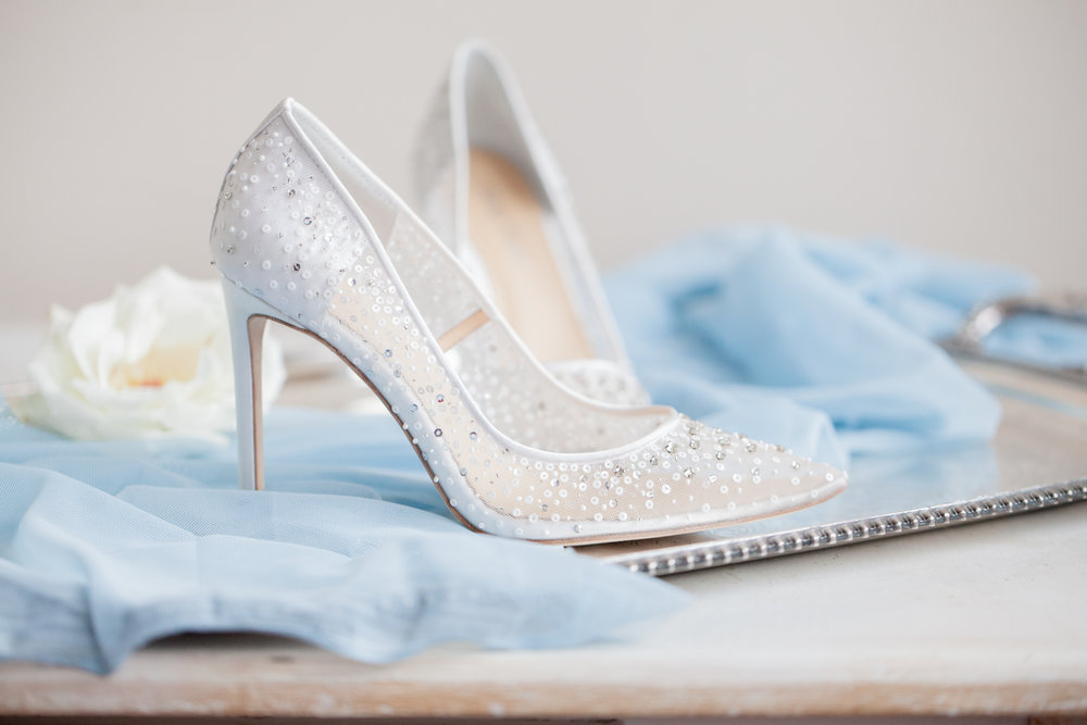 bridal shoes heels.jpg