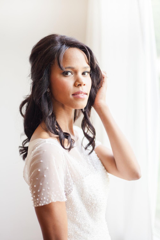 African American bride atlanta georgia.jpg