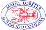 Maine Lobster & Seafood Company
