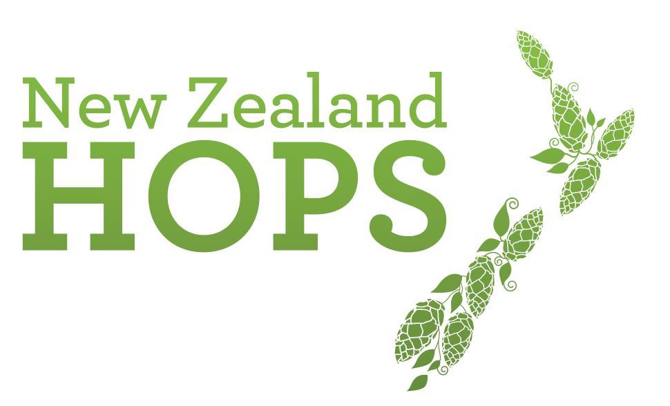 NZ Hops_1.jpg