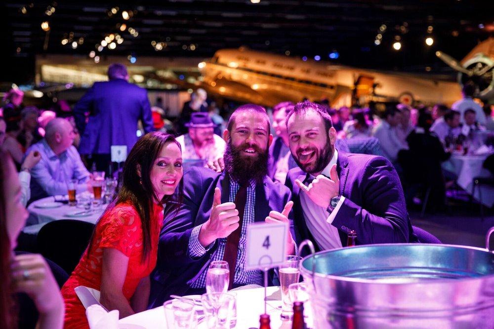 Beer_Awards_2017_7584_Web_preview.jpg