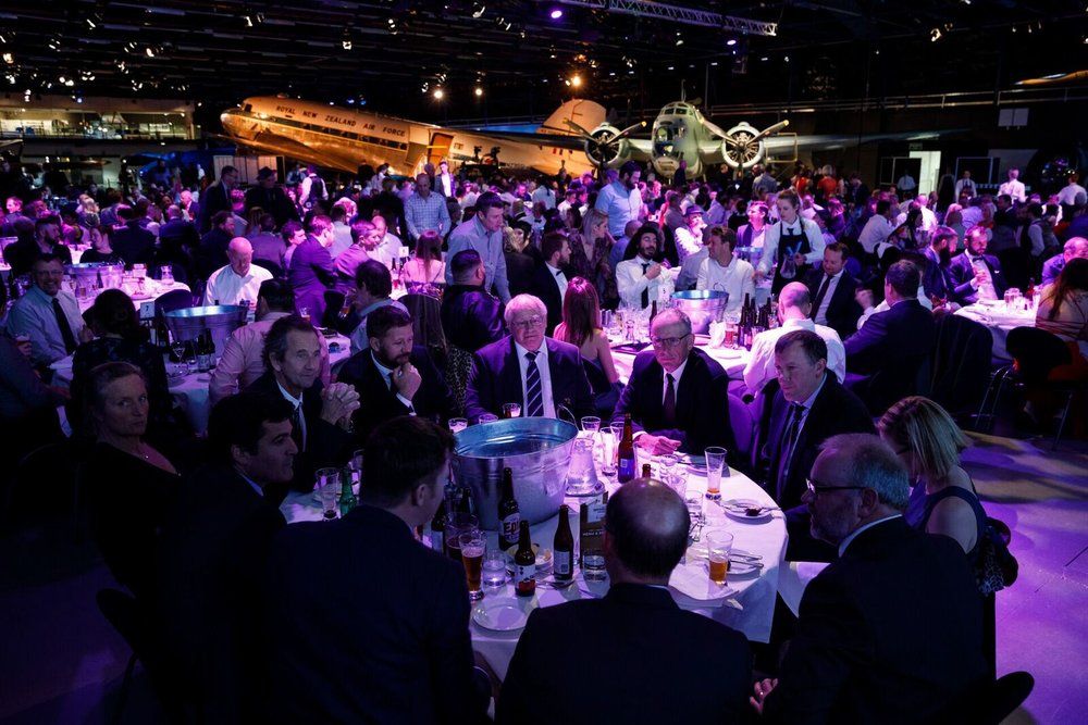 Beer_Awards_2017_7579_Web_preview.jpg