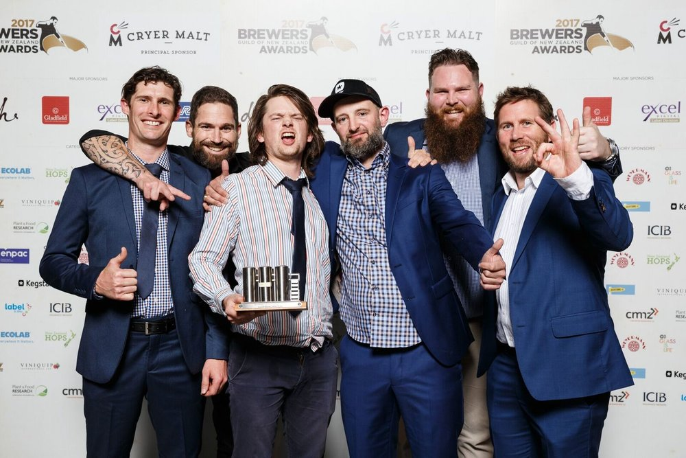 Beer_Awards_2017_9244_Web_preview.jpg