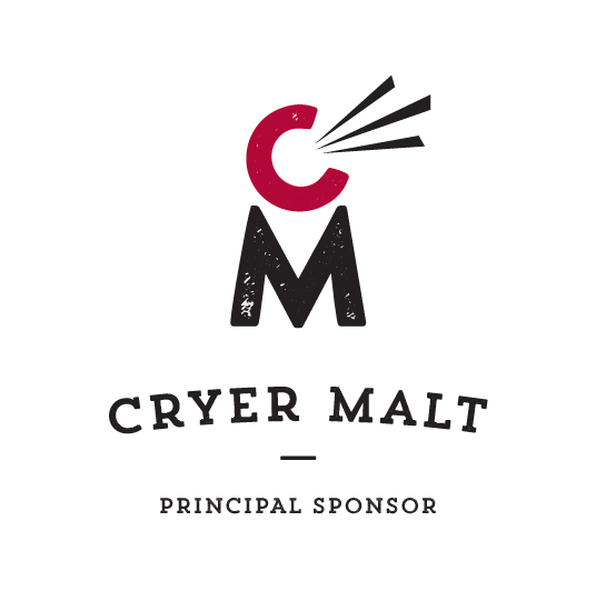 CM Principal Sponsor CM logo_col-white_portrait_spons_web.jpg