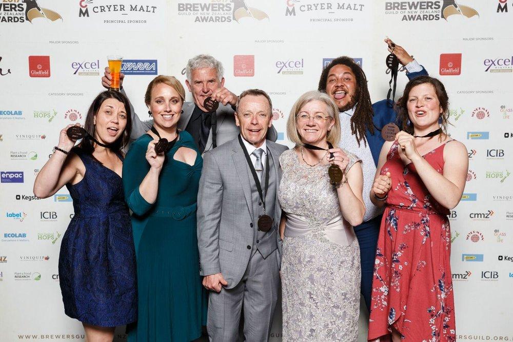 Beer_Awards_2017_9388_Web_preview.jpg