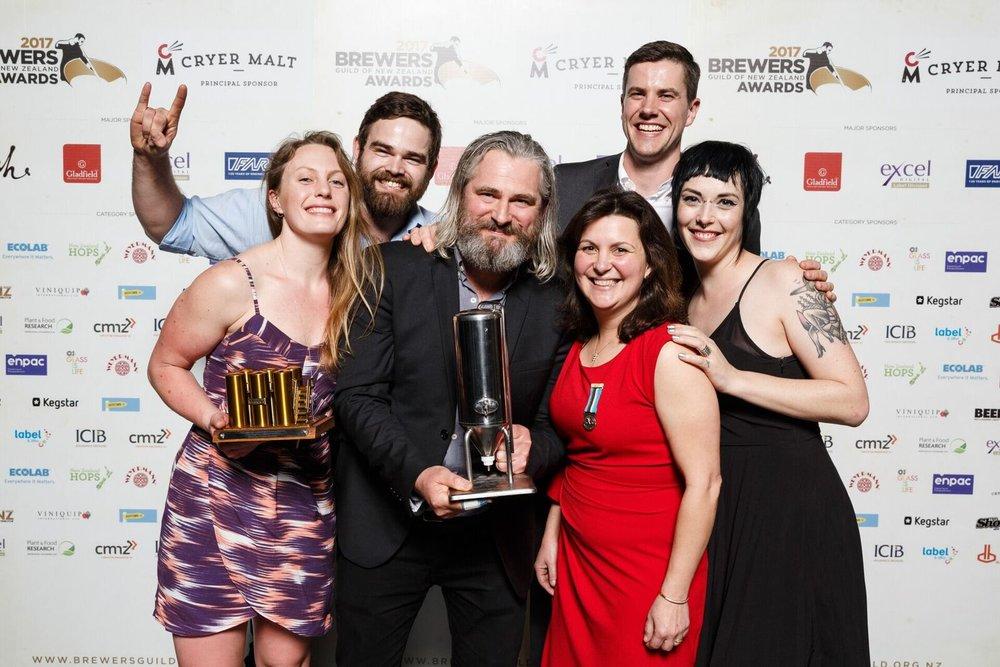 Beer_Awards_2017_9300_Web_preview.jpg
