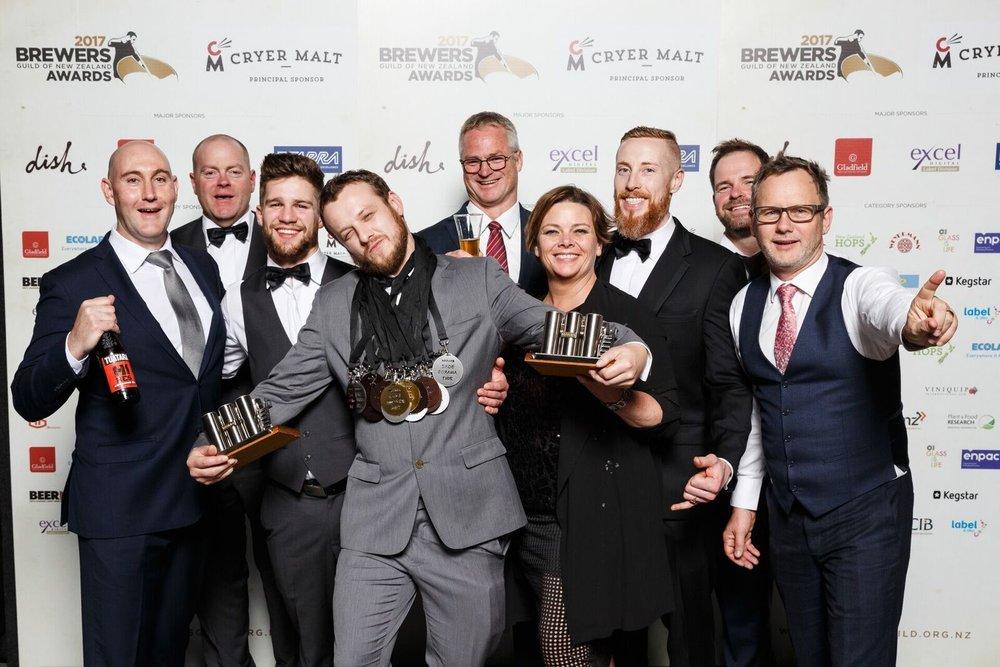 Beer_Awards_2017_9426_Web_preview.jpg