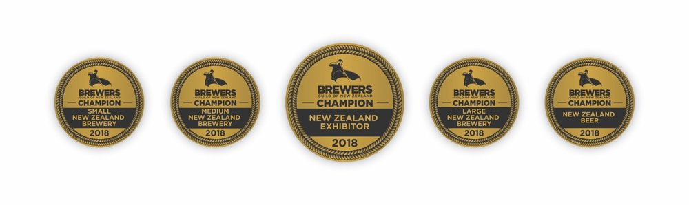 DD004232 - BGNZ Champion Medal Strip 2018.jpeg