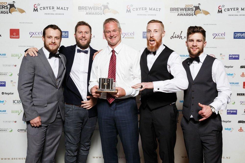 Beer_Awards_2017_9260_Web_preview.jpg