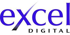 excel+logo+cmyk+2016.jpg