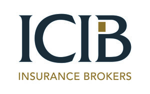 ICIB_InsuranceBrokers_CMYK+(002)+2017.jpg