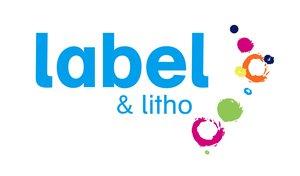Label+and+Litho+Logo+2016.jpeg