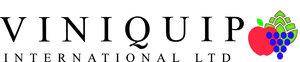 Viniquip+Logo+New+14+June+2016+version+b.jpg