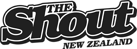 This article originally appeared on The Shout New Zealand. Click the logo to be directed.