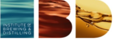 IBD Logo.PNG