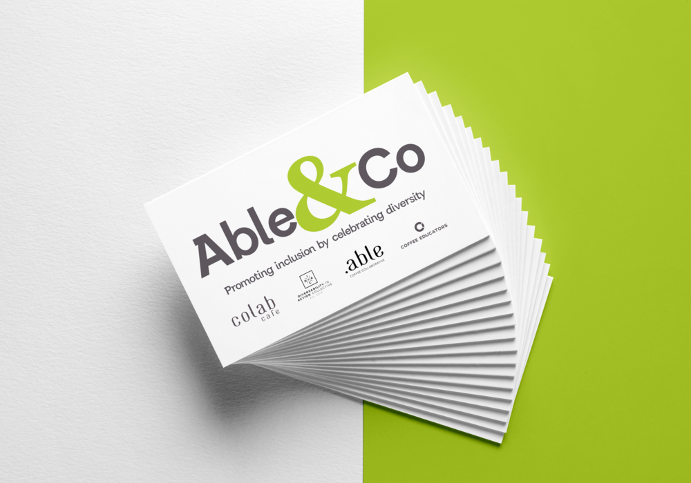 Able Business Card Mockup .png