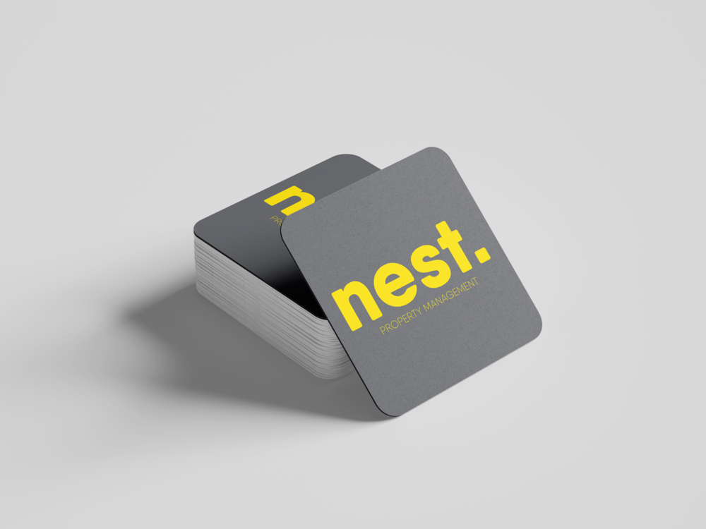 Nest Business Cards .png