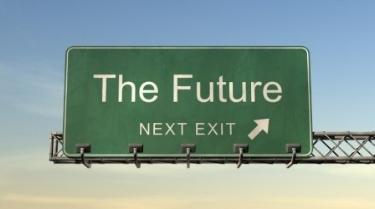 The Future.jpg