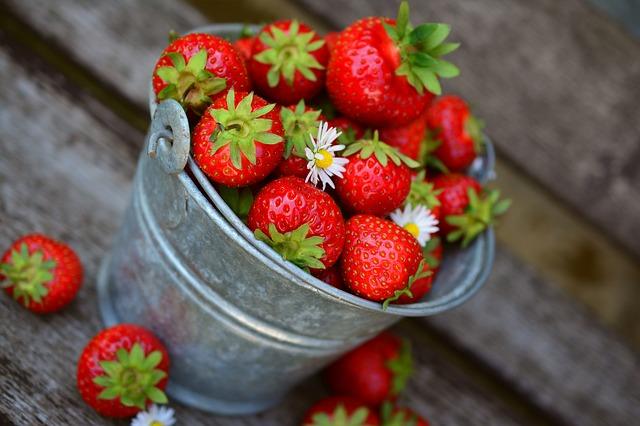 strawberries-3431122_640.jpg