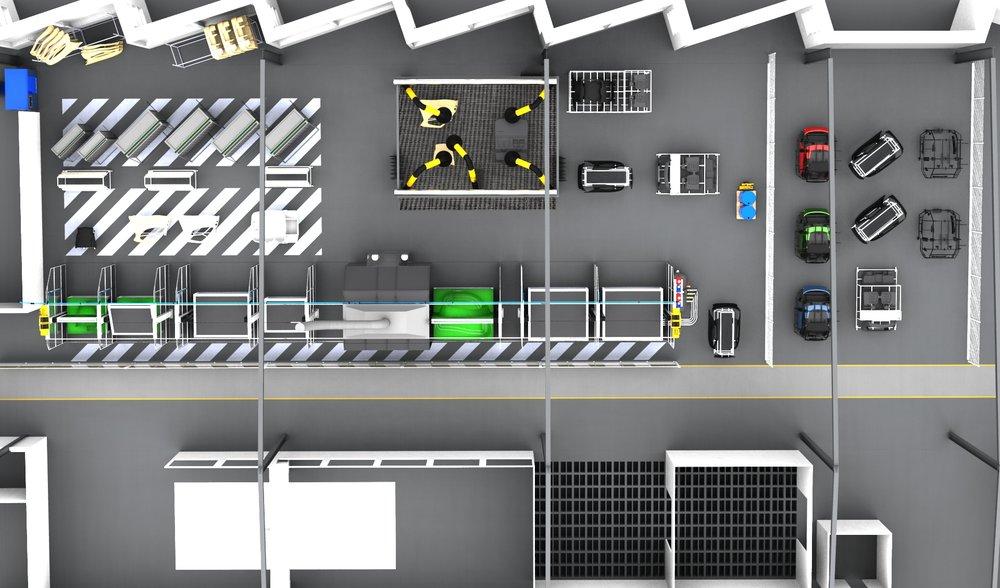 Atelier_carrosserie_base_-13.74.jpg