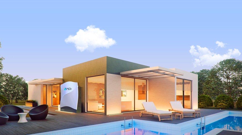 AirWall maison - extrended.jpg