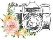 My photographic style -