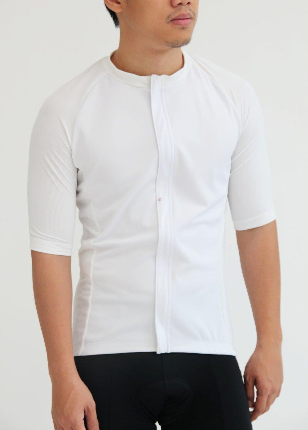 Race cut cycling jersey (Raglan sleeve) — Yimage Design Studio ... 5be687b1f