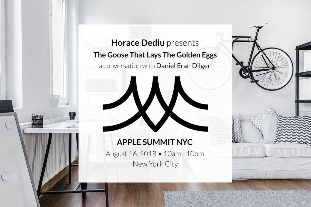 apple_summit_nyc_white.jpg
