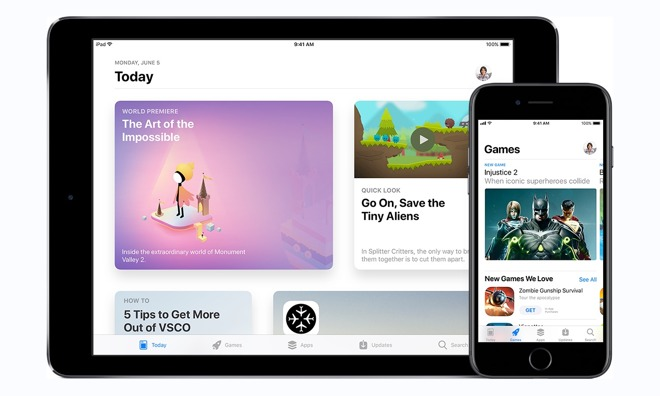 Apple's App Store has excelled in achieving Value Capture