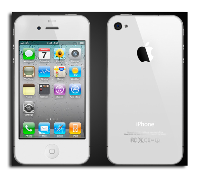 Apple spent nearly a year trying to ship the White iPhone 4 after Steve Jobs announced it in 2010