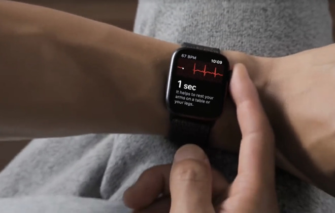 Now in its fourth major revision, the once media-disparaged Apple Watch is far more interesting, important, and impactful as a product than the media-darling Alexa Echo, which isn't even bumping up Amazon orders