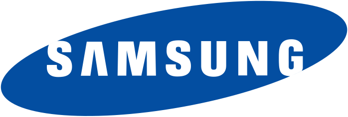 Why is Samsung performing so poorly?