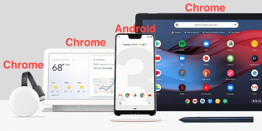 google_hardware_family_2018.jpg