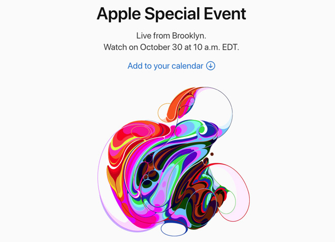 28144-43271-apple-website-event-update-2-l.jpg
