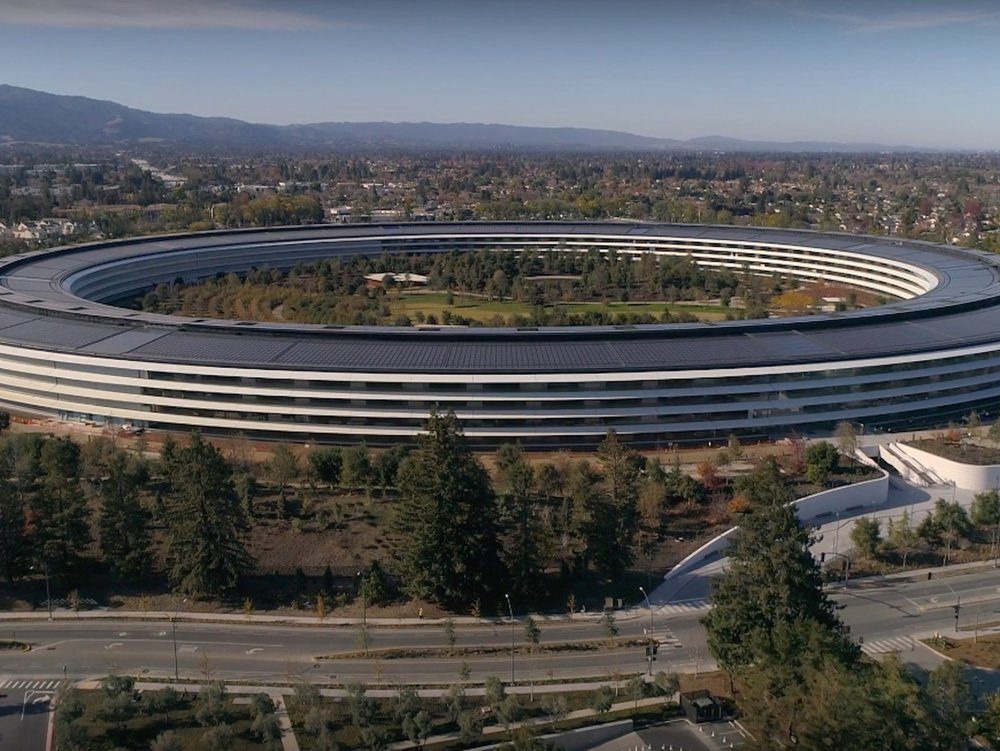 apple-park-hero.jpg