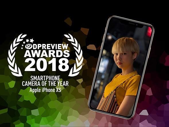 awards-best-smartphone-2018.jpeg