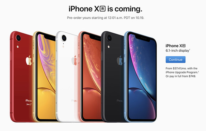 28130-43215-181018-iPhoneXR-1-l.jpg