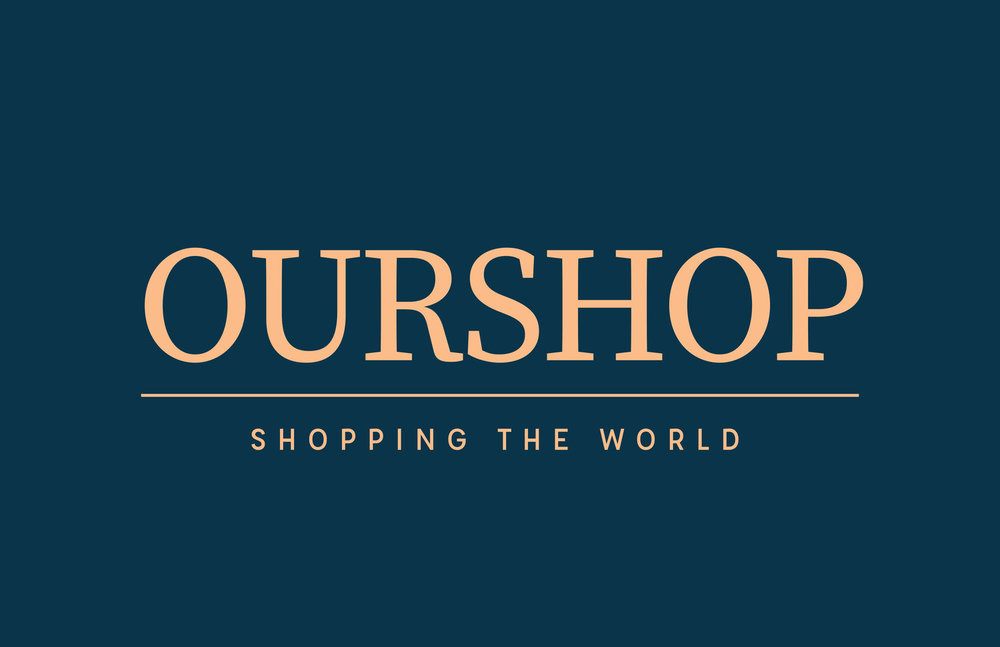 ourshop logo.jpg
