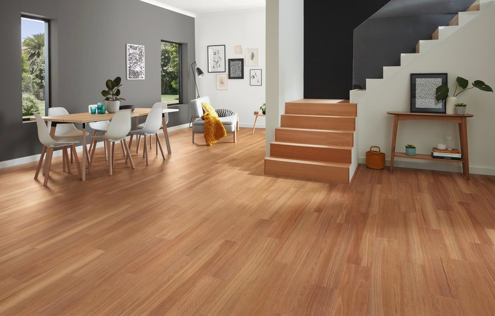 Natural Spotted Gum.jpg