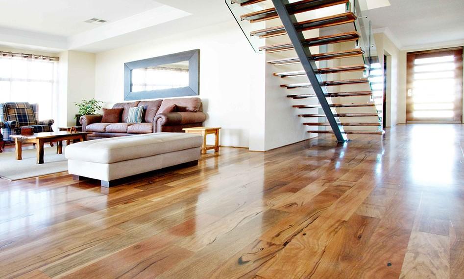 Marri Timber.jpg