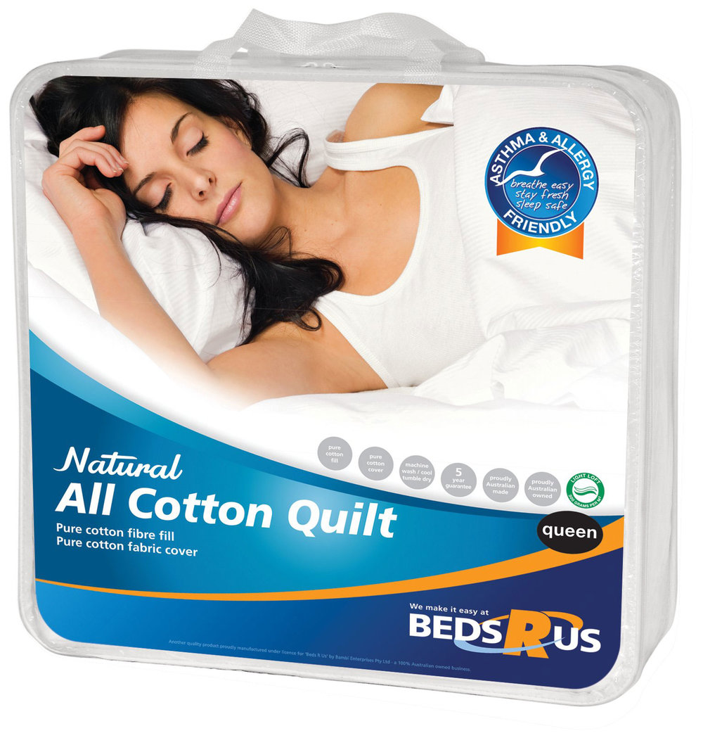 Bedsrus-Cotton-Q.jpg