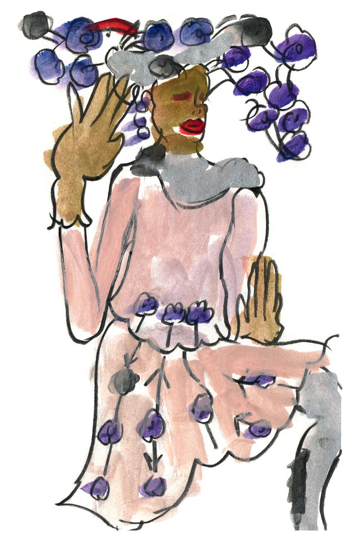 PurpleRose 8x12.jpg