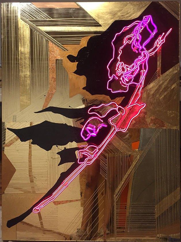 leticia-maldonado-death-neon-art.jpg
